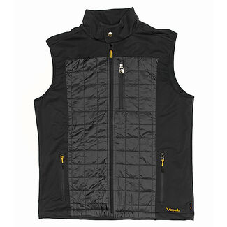 Men's Insulated Battery Heated Vest